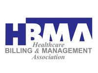 annexmed com - HBMA