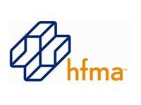 annexmed com - HFMA